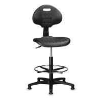 Prosedia Duty Draft technical chair polyurethane